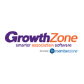 Compare MemberClicks vs. GrowthZone