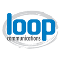 Compare Jive Hosted VoIP vs. Loop Communications