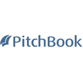 Compare PitchBook vs. Crunchbase Enterprise