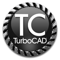 Compare TurboCAD vs. BricsCAD