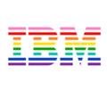 Compare Symantec Endpoint vs. IBM BigFix