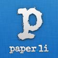 Compare Scoop.it vs. Paper.li