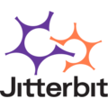 Compare Jitterbit vs. DataConnect
