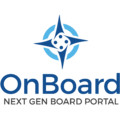 Compare OnBoard vs. BoardEffect