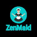Compare ZenMaid Software vs. Launch27