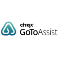 Compare GoToMyPC vs. GoToAssist