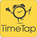 Compare YouCanBook.me vs. TimeTap