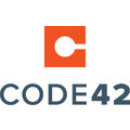 Compare Code42 vs. VM Backup