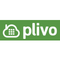 Compare Twilio vs. Plivo