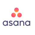 Compare Asana vs. ClickUp