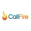 Compare CallRail vs. CallFire