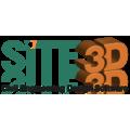Compare Civil 3D vs. Site3D