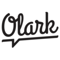 Compare Olark vs. Pure Chat