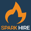 Compare HireVue vs. Spark Hire