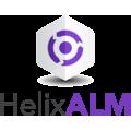 Compare JIRA vs. Helix ALM
