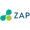 Compare Tableau vs. ZAP BI