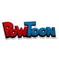 Compare emaze vs. PowToon