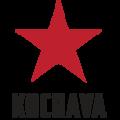 Compare AppsFlyer vs. Kochava