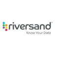 Compare Informatica MDM – Product 360 vs. Riversand PIM