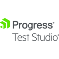 Compare Ranorex Studio vs. Test Studio