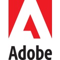 Compare Adobe Campaign vs. Iterable