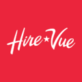 Compare HireVue vs. HackerRank