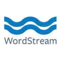 Compare WordStream vs. BrandYourself
