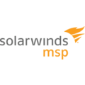 Compare SolarWinds MSP Remote Monitoring & Management vs. Ivanti