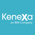 Compare Kenexa vs. Workday HCM