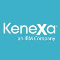 Compare Kenexa vs. Lumesse