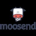 Compare Mailchimp vs. Moosend