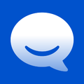 Compare HipChat vs. Jabber