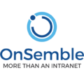 Compare Jostle vs. OnSemble Intranet Portal