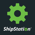 Compare ShipStation vs. ShippingEasy