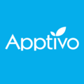 Compare Salesforce vs. Apptivo