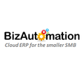 Compare BizAutomation vs. Skubana