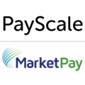 Compare PayScale vs. PayScale MarketPay