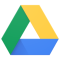 Compare Dropbox vs. Google Drive