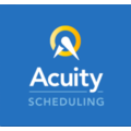 Compare timetrade vs. Acuity Scheduling