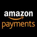 Compare PayPal vs. Amazon Pay