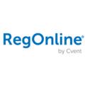 Compare Cvent vs. RegOnline