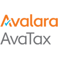 Compare CCH Sales Tax vs. Avalara AvaTax