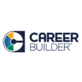 Compare CareerBuilder vs. ZipRecruiter