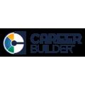 Compare LinkedIn Talent vs. CareerBuilder