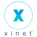 Compare Xinet vs. ResourceSpace