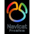 Compare DbVis vs. Navicat Premium
