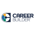 Compare Dice vs. CareerBuilder