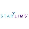 Compare STARLIMS vs. Thermo Fisher