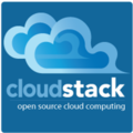Compare Azure vs. CloudStack