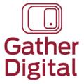 Compare Attendify vs. Gather Digital